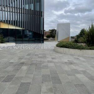 Australian Bluestone Pavers & Tiles