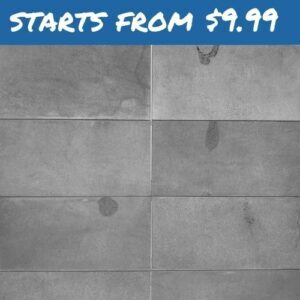 Harkaway Bluestone Pavers & Tiles