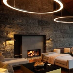 Bluestone Wall Tiles & Wall Cladding Stone – Mushroom